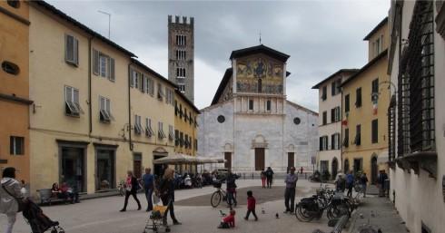 San Frediano 1 rid