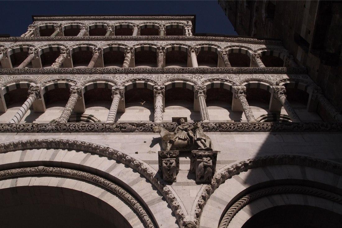 Duomo San Martino 3 rid