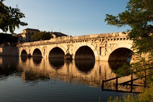 ponte_di_tiberio_2