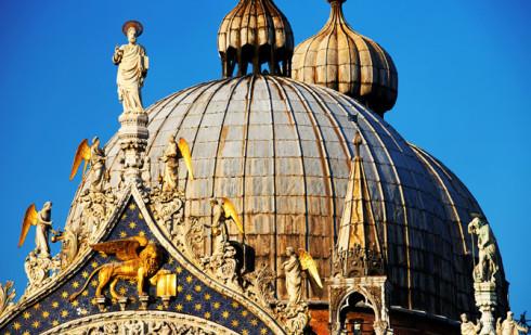 Venezia_cupola_san_marco