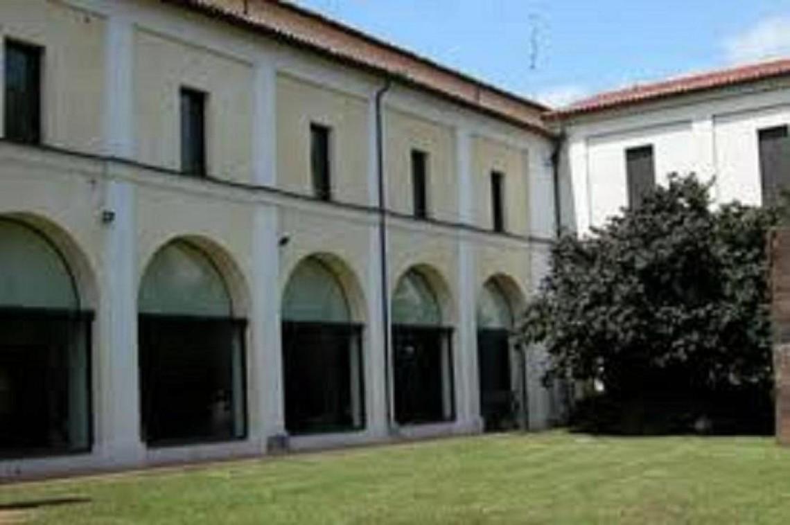 MuseoCeramiche Faenza