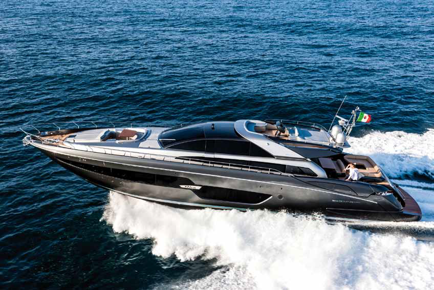 riva domino super