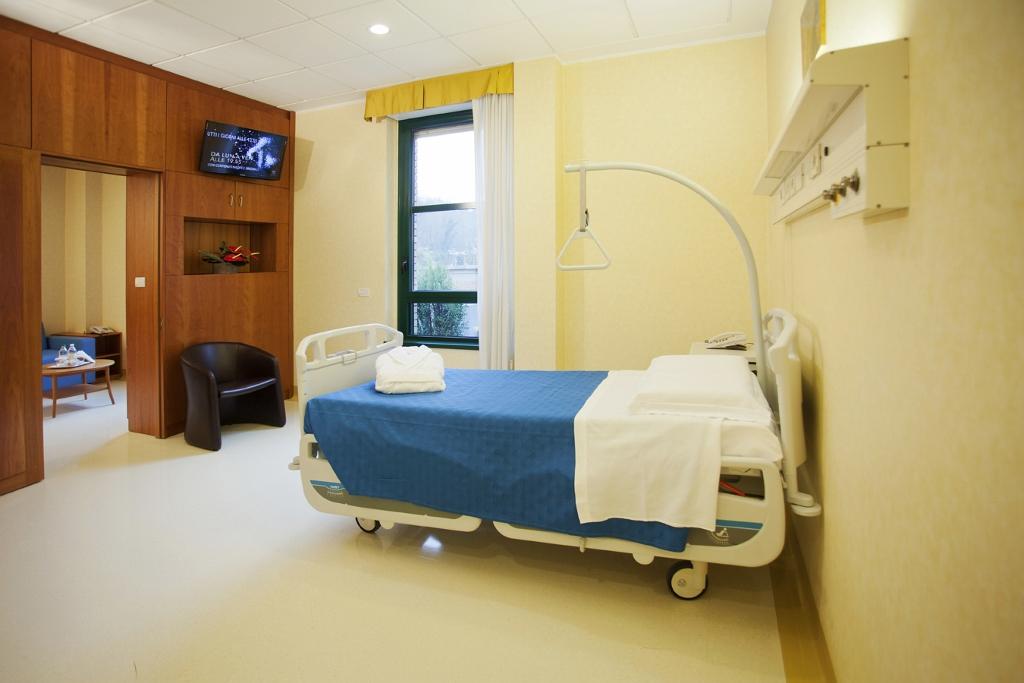 Clinici Private