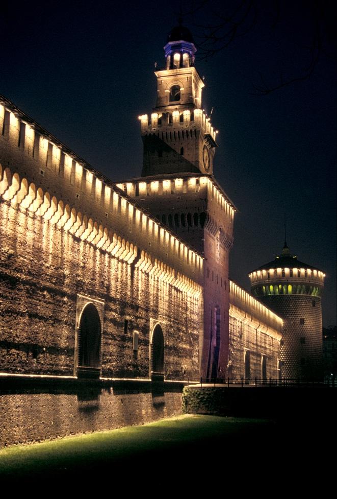 ©Comune di Milano
